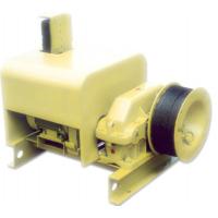Лебедка электрическая — ТЛ-14Б