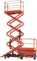 LEMA LM WPSM-150-090