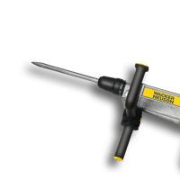 Электрический отбойный молоток EHB 11 magic