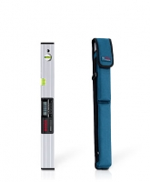 ифровой уклономер  Bosch DNM 60 L