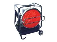 Инфракрасный теплогенератор Hione DSH-31