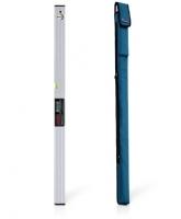 Цифровой уклономер  Bosch DNM 120 L