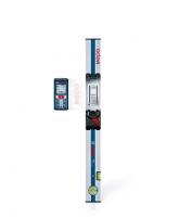 Дальномер-уклономер  Bosch GLM 80 + R 60