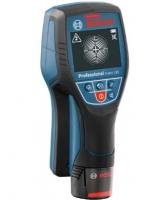 Цифровой детектор  Bosch D-tect 120