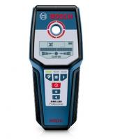 Цифровой детектор  Bosch GMS 120