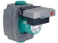 Циркуляционные насосы Wilo-Stratos 100/1-12 CAN PN 10
