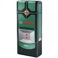 Цифровой детектор  Bosch PMD 7