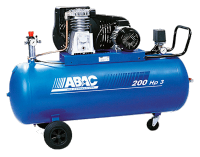B 4900B / 100 PLUS CT 4