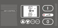 Система контроля и управления Air Conrol 1 / Air Control 2