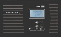 Электронный блок контроля и управления Air Control f