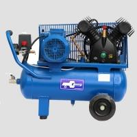 Поршневой компрессор К29-01