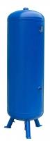 Ресивер РВ270.11.02 10 бар вертикальный