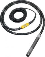 Высокочастотные глубинные вибраторы IREN 65
