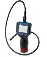 Инспекционная камера  Bosch GOS 10,8 V-LI