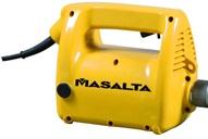Портативный глубинный вибратор MVE 1501