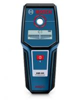 Цифровой детектор  Bosch GMS 100