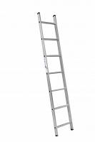 Лестница приставная (Модель 5107)