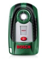 Цифровой детектор  Bosch PDO 6