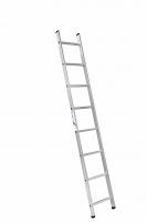 Лестница приставная (Модель 5108)