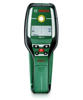 Цифровой детектор  Bosch PMD 10