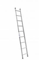 Лестница приставная (Модель 5109)