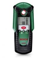 Цифровой детектор  Bosch PDO Multi