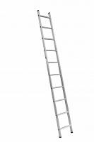 Лестница приставная (Модель 5110)