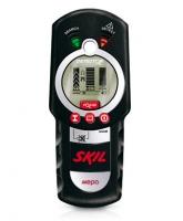 Цифровой детектор  Skil 0550 AA