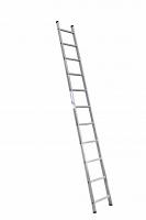 Лестница приставная (Модель 5111)