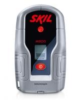 Цифровой детектор  Skil DT0551 AA
