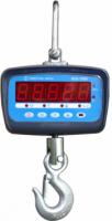 Весы крановые электронные ВСК-А подвесные