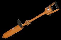 ИВ-103 (114мм)