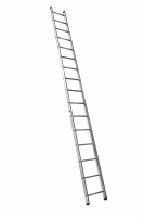 Лестница приставная (Модель 5116)
