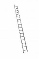 Лестница приставная (Модель 5117)