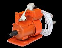 Электродвигатель ЭПК-1300