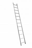 Лестница односекционная (Модель 6112)
