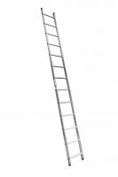 Лестница односекционная (Модель 6113)