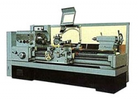 Токарно-винторезный станок 1К625Д/1500