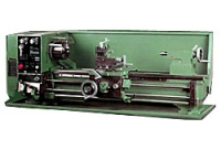 Токарно-винторезный станок 1M65-3