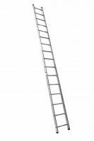 Лестница односекционная (Модель 6116)