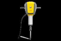 Электрический отбойный молоток EH 100