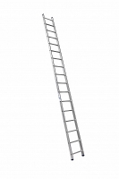 Лестница односекционная (Модель 6117)