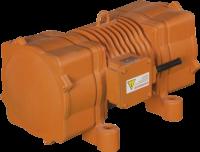 ИВ-105-2.2