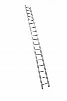Лестница односекционная (Модель 6118)