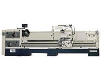 Токарно-винторезный станок CW6280C