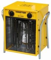 MASTER B 9 EPB