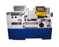 Токарно-винторезный станок SAMAT 400 S/M/L