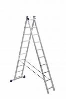 Лестница двухсекционная (Модель 5210)