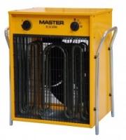 MASTER B 22 EPB