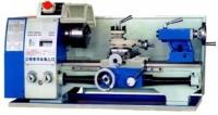 Станок LAMT-400/400 токарный настольный